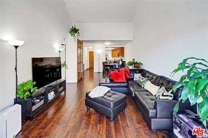 Residential Property for sale in 11930 Avon Way 206, Los Angeles, CA, 90066