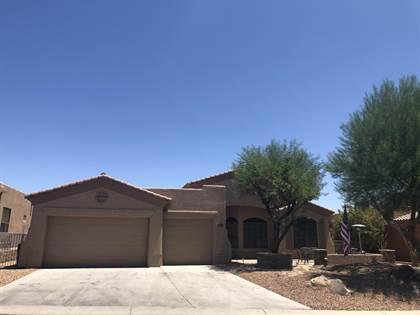 Residential for sale in 3816 N Swilican Bridge Rd, Lake Havasu City, AZ, 86404
