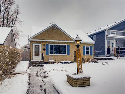 Residential for sale in 932 6th Avenue S, South St. Paul, MN, 55075