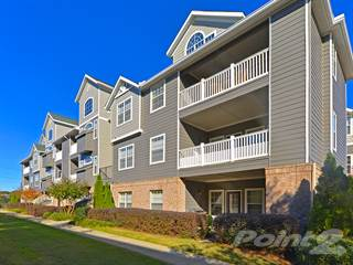 Houses & Apartments for Rent in Tuscaloosa County AL - From $350 a ...