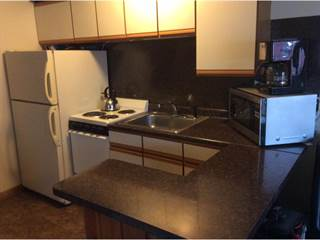 Apartment for rent in 18 Main Street, Ashland, NH, 03217