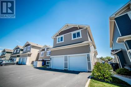 Single Family for sale in 2, 213 Lettice Perry Road N 2, Lethbridge, Alberta, T1H6Z3