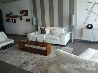 Condo for sale in Atlantis- 404 Ponce de Leon, San Juan, PR, 00906