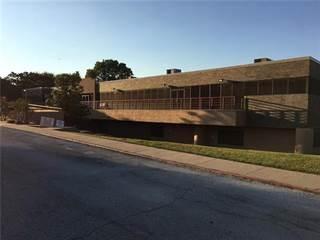 Comm/Ind for sale in 1720 S Edmonds Lane S, Lewisville, TX, 75067