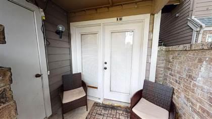 Residential Property for sale in 9835 Walnut Street 101, Dallas, TX, 75243