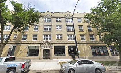 Apartment for rent in -1200 W. Pratt Blvd., Chicago, IL, 60626