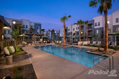 Apartment for rent in 3400 E Southern Ave, Phoenix, AZ, 85040