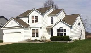 Single Family for sale in 996 Fortkort Drive, Reynoldsburg, OH, 43068