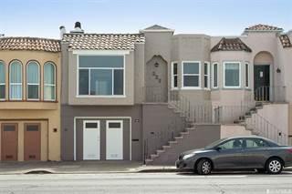Single Family for sale in 666 Geneva Avenue, San Francisco, CA, 94112