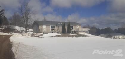 Multi-family Home for sale in 6128 Barney Rd, Traverse City, MI, 49684