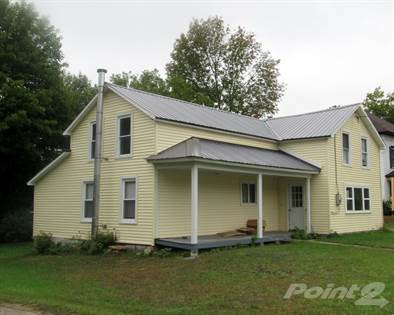 Residential Property for sale in 14327 Maple Street, Harrisville, NY, 13648