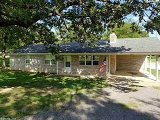 Single Family for sale in 5392 N Hwy 27, Story, AR, 71970