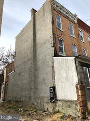 Multi-family Home for sale in 5120 ARCH STREET, Philadelphia, PA, 19139