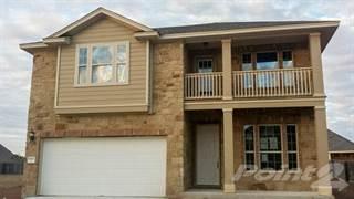 Single Family for sale in 16901 John Michael Drive, Manor, TX, 78653