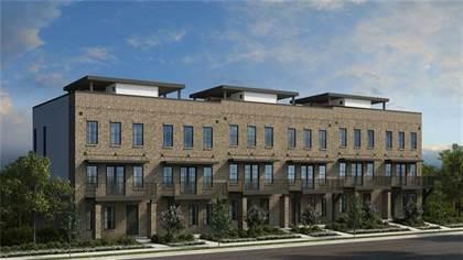 Residential Property for sale in 1030 Robert Smalls Way Way, Atlanta, GA, 30318