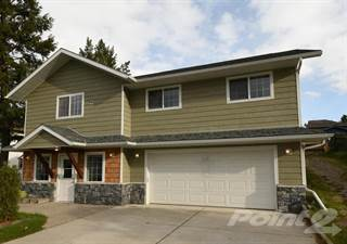 Residential Property for sale in 824 WESTRIDGE Drive, Invermere, British Columbia, V0A 1K4