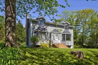 Single Family for sale in 1 Rockwood Ave, Halifax, Nova Scotia, B3N 1X4