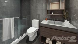 Residential Property for sale in 1528 rue Sherbrooke Ouest, Montréal, Quebec, Montreal, Quebec