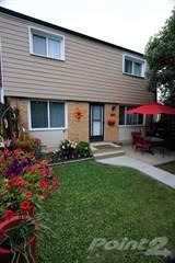 Apartment for rent in Creston Place - 2 Bedrooms, Edmonton, Alberta