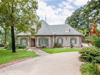 Single Family for sale in 11748 S Allegheny Avenue, Tulsa, OK, 74137