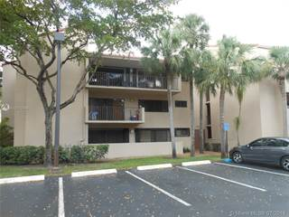 Houses Apartments For Rent In Miami Lakes Eagle Nest Fl Point2