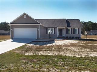 Single Family for sale in 410 Tyner Avenue, Pinebluff, NC, 28373