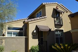 Townhouse for sale in 80046 Silver Sage Lane, La Quinta, CA, 92253