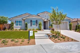 Single Family for sale in 35084 Cross Winds Drive, Murrieta, CA, 92563