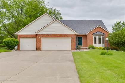 Residential Property for sale in 2922 Appaloosa Way, Lansing, MI, 48906