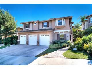 Single Family for sale in 30428 Caspian Court, Agoura Hills, CA, 91301
