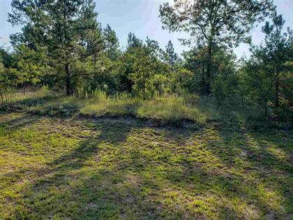 Lots And Land for sale in 6166 Glen Holly Drive, Macon, GA, 31216