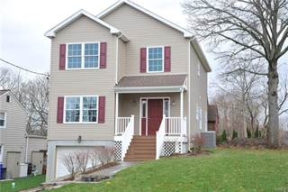 Single Family for sale in 3 Butler Place, Ossining, NY, 10562