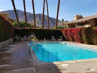Condo for sale in 46564 Arapahoe A, Indian Wells, CA, 92210