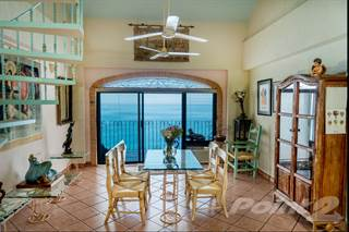 Condo for sale in Playas Gemelas Jacarandas PH 4, Puerto Vallarta, Jalisco