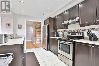 14 DEANCREST RD,    Brampton,OntarioL7A0W1 - honey homes