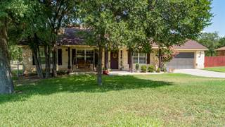 Single Family for sale in 350 Chesterfield, Kingsland, TX, 78639