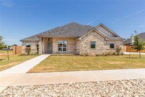 Single Family en venta en 2301 Savanah Oaks Bend, Abilene, TX, 79602