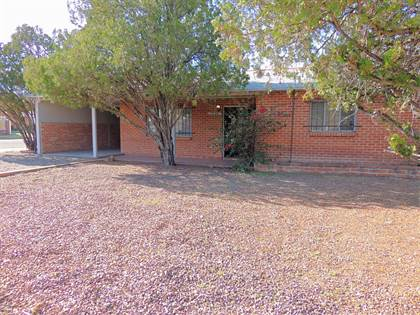 Residential Property for sale in 1401 N CRAYCROFT Road, Tucson, AZ, 85712