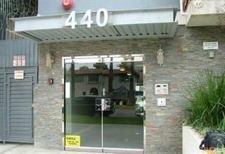 Condo for sale in 440 S Occidental Boulevard 204, Los Angeles, CA, 90057