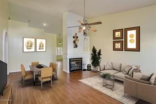 Single Family for sale in 631 W Sierra Madre Avenue, Gilbert, AZ, 85233