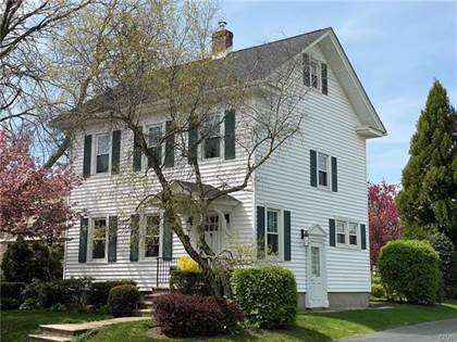 Residential Property for sale in 306 Howertown Road, Northampton, PA, 18067
