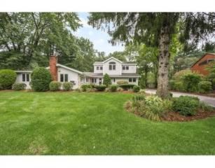 Single Family for sale in 60 Joseph Rd, Framingham, MA, 01701