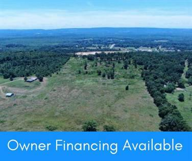 Lots And Land for sale in 03 Petillo Hill Road, Dardanelle, AR, 72834