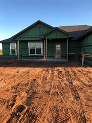 Single Family for sale in 386 E 46th St, Monahans, TX, 79756