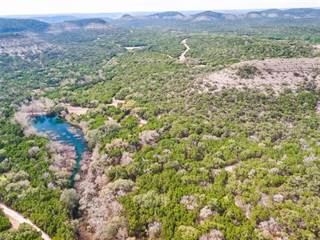 Farm And Agriculture for sale in 2400 The Low RD, Canyon Lake, TX, 78133