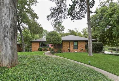 Residential Property for sale in 3424 S Franklin Street, Dallas, TX, 75233