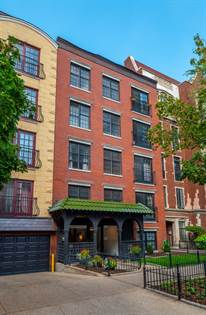 Residential Property for sale in 512 West Barry Avenue 312, Chicago, IL, 60657