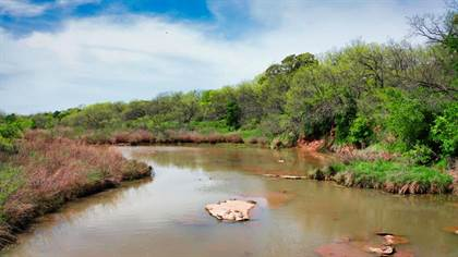 Lots And Land for sale in 330 County Rd 330, Lohn, TX, 76852