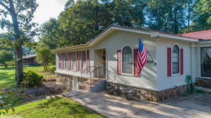 Residential Property for sale in 8014 Renee Circle, Benton, AR, 72019