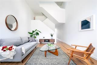 Single Family for sale in 31 Carroll Street, Brooklyn, NY, 11231